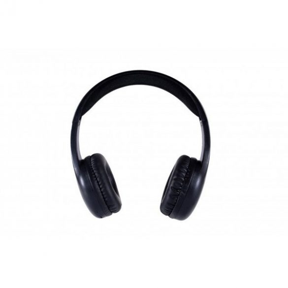 Fejhallgatók CoolBox Cool Sand Air 15