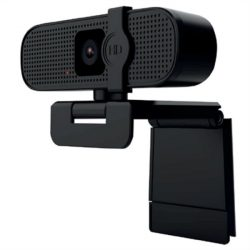 Webkamera approx! APPW920PRO 2K Autofocus
