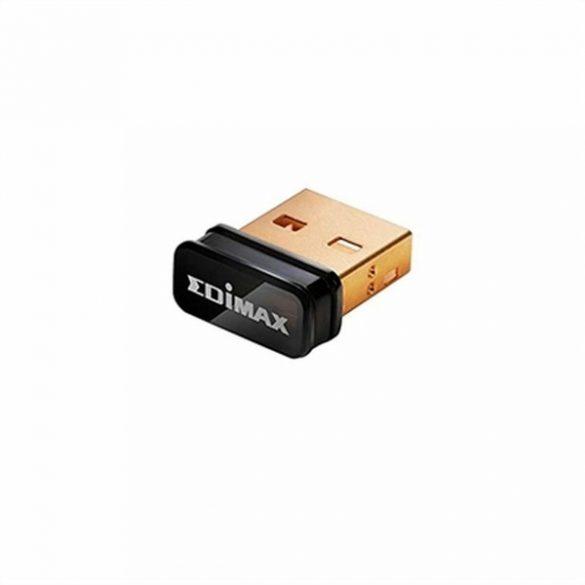USB Wifi Adapter Edimax EW-7811UN V2