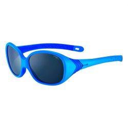 Gyerek Napszemüveg Cébé CBBALOO15 Kék (Ø 40 mm)