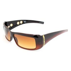 Napszemüveg Jee Vice JV12-220120001 (ø 55 mm)