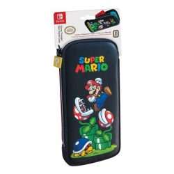 doboza Ardistel Traveler Deluxe NNS15SM Super Mario Bros™