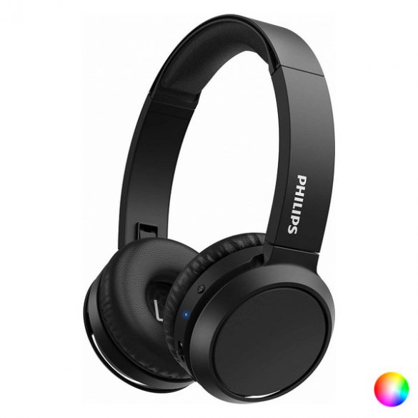 Fejhallgatók Philips TAH4205/00