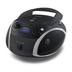 CD Bluetooth MP3 Rádió Grundig RCD 1500