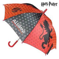Esernyő Alumni Harry Potter (Ø 78 cm)