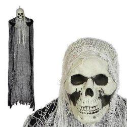 Csontváz megál 117789 Szürke (125 Cm)