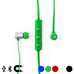 Bluetooth headset 145787
