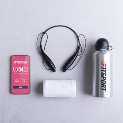 Sport Bluetooth Headset 145944