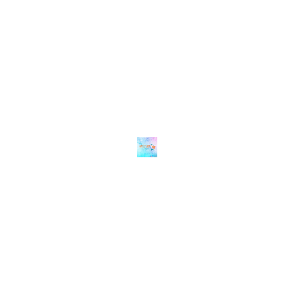 Golyóstoll és USB memóriakészlet Antonio Miró 147307 8 GB