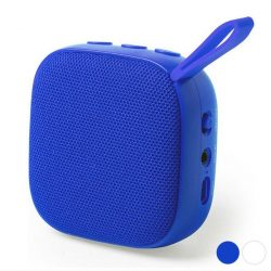 Bluetooth Hangszóró 146269 3W