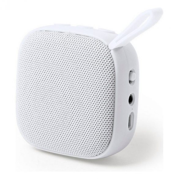 Bluetooth Hangszóró 3W 146269
