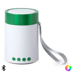 Bluetooth Hangszóró 146300 3W