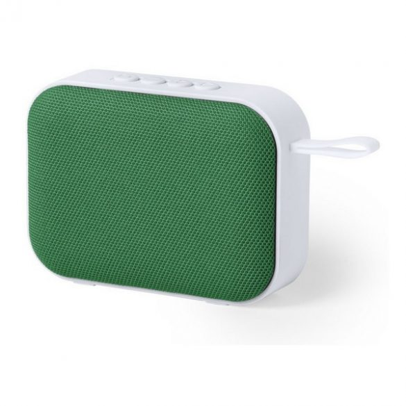 Bluetooth Hangszóró 3W 146413