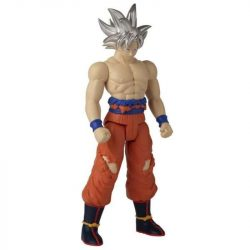 Akciófigurák Dragon Ball limit Breaker Goku Bandai (30 cm)
