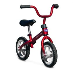 Gyerek kerékpár Chicco Piros (30+ Hónapos kor)