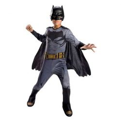 Gyerek Jelmez Batman Rubies (8-10 év)