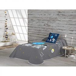 Ágytakaró Berto Cool Kids (105-ös ágy)
