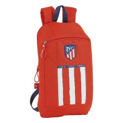 Alkalmi Hátizsák Atlético Madrid 20/21 Kék Fehér Piros