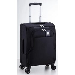 "Bőrönd Urban Factory CTT01UF-V3 Fekete 15.6"""
