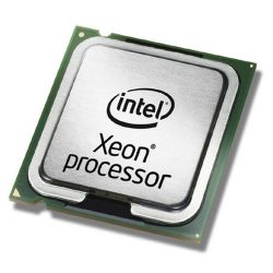Processzor Fujitsu S26361-F4082-L110    LGA 3647