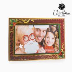 Christmas Planet Vicces Kiegészítők Karácsonyi Fotókhoz (5 Darab)