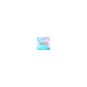Felfújható Lilo